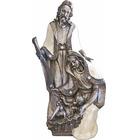 Belén con Sagrada Familia