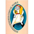 Colgadura del Año Jubileo de la Misericordia, Año Santo