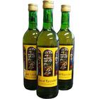 Vino de Misa en botella - Pack precio reducido