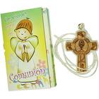 Cruces para Comunión - Regalos religiosos