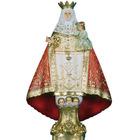 Virgen de Covadonga - Asturias