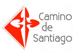 Souvenirs Camino de Santiago