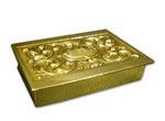 Cajas para llaves de Sagrario
