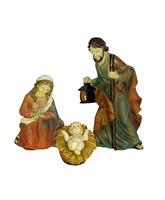 Sagrada Familia para Belén