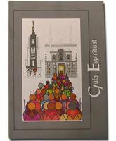 Guía espiritual del Camino de Santiago