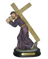 Jesús Nazareno - marmolina