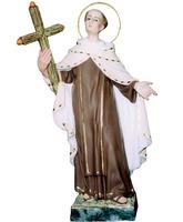San Juan de la Cruz, Doctor de la Iglesia