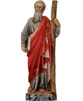 San Andrés, el hermano de San Pedro