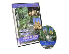 DVD del Camino - El Camino del Norte