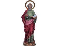 San Pedro, el primer Papa