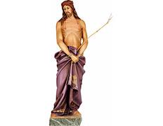 Ecce Homo - Nuestro Padre Jesús Nazareno