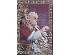 Tapiz de San Juan XXIII