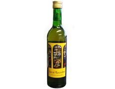 Vino de Misa en botella de 75 cl.