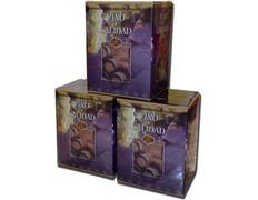 Vino de Misa en bag in box - Pack precio reducido