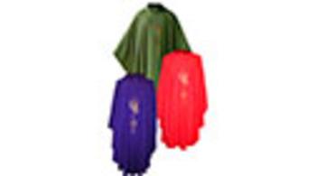 Colores de la casulla para sacerdote