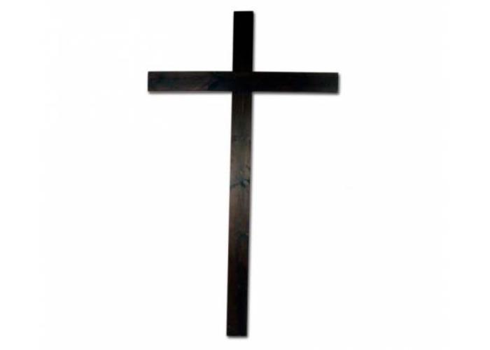 La Exaltación De La Santa Cruz Símbolo De Cristo