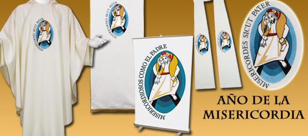 Artículos Año Santo Jubileo Misericordia 2015