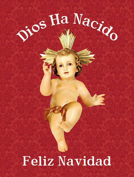 4857d15c307 5 Balconeras del Niño Jesús