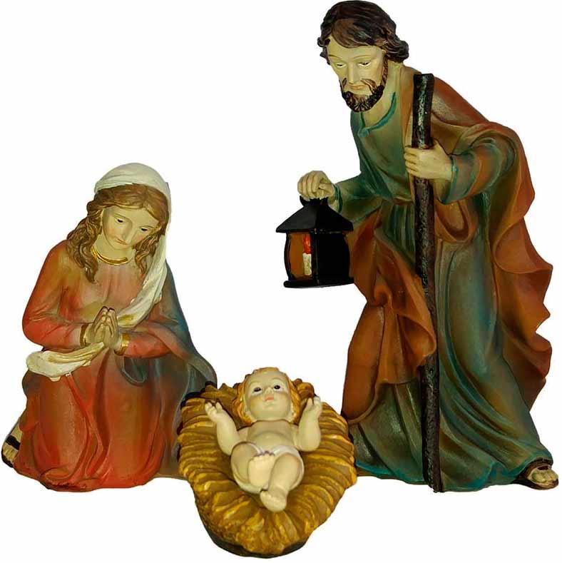 5c44b558d78 Comprar Sagrada Familia para Belén - Sagrada familia barata
