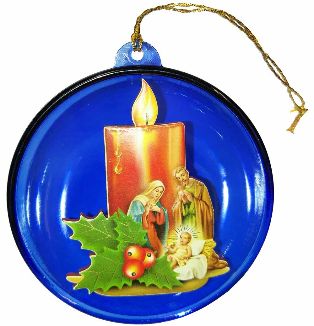 decoracin religiosa rbol de navidad decorar rbol navidad brabanderes