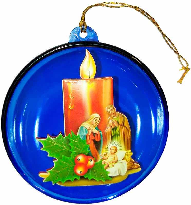 Como Decorar Un Belen.Decoracion Religiosa Arbol De Navidad Decorar Arbol Navidad